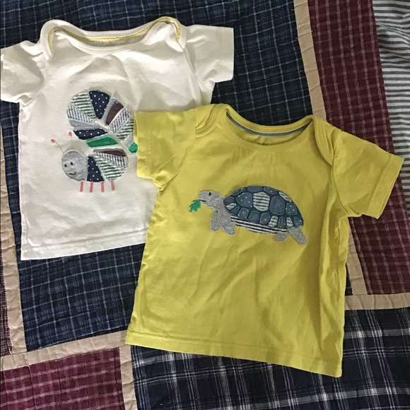 Boys top MINI BODEN T shirt long sleeve baby 18 months 2 3 4 5 6 7 8 9 10 years